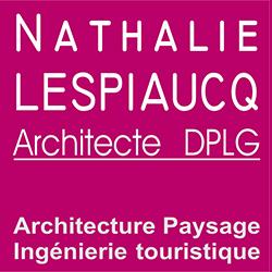Nathalie Lespiaucq