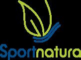 logo-sportnatura