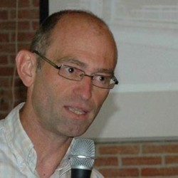 François Bauduin