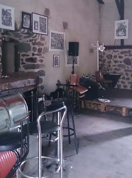 le-pakebot-concert-chadron-loire-sauvage